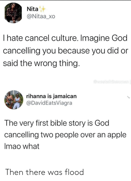 IMAGE(https://www.ravenfoundation.org/wp-content/uploads/2020/02/nita-nitaa-xo-thate-cancel-culture-imagine-god-cancelling-you-because-66332433.png)