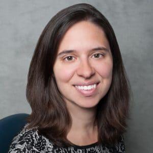 Lindsey Paris Lopez