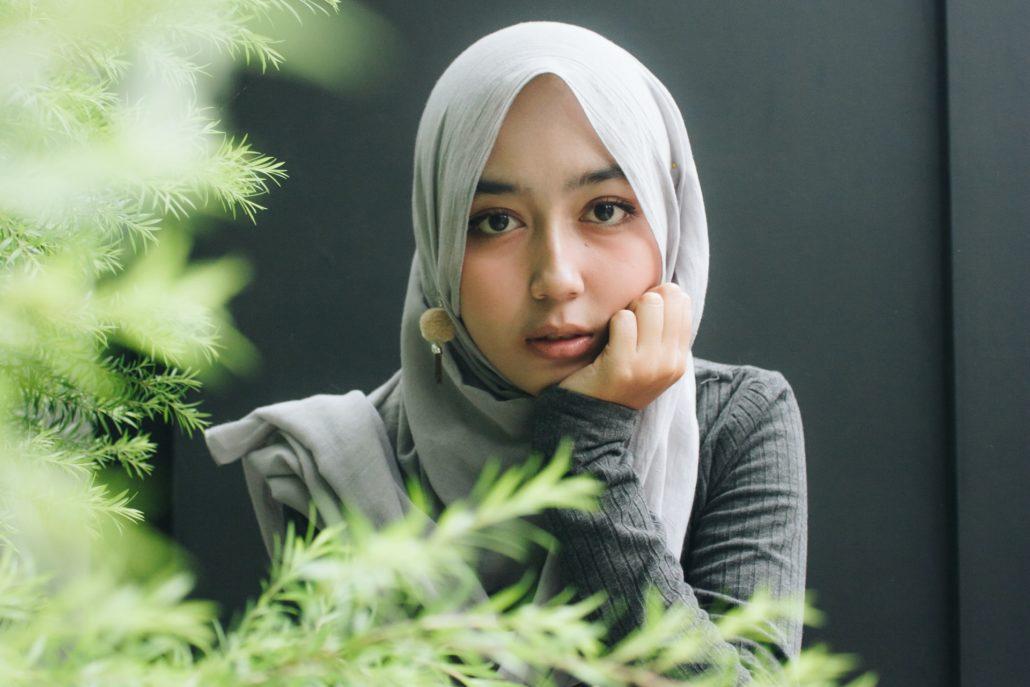 unlearning Islamophobia
