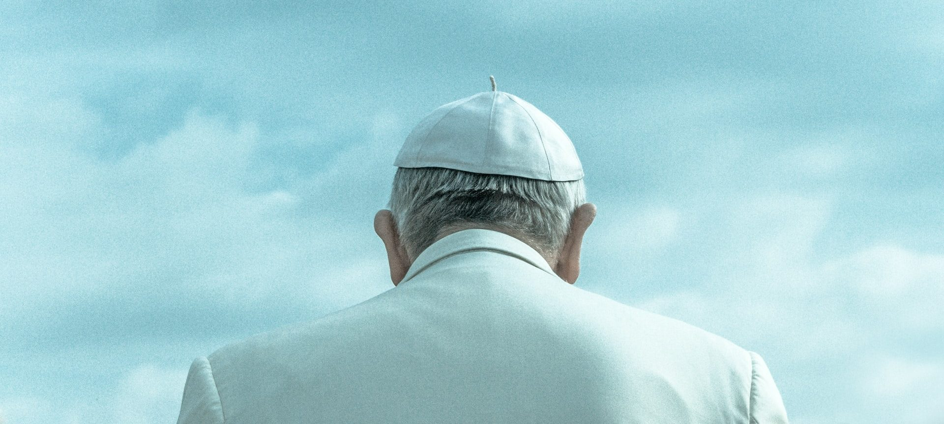 The Pope's Decision & Why Churches Should Embrace Our LGBTQIA Siblings